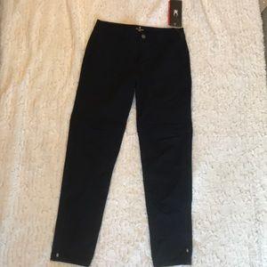Sypder pants